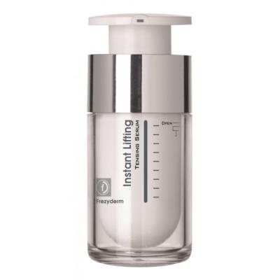 ee93686447 Frezyderm Instant Lifting Serum for Face