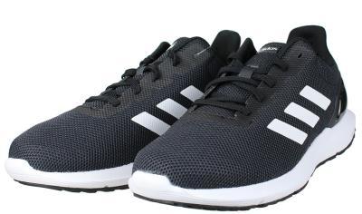 ba63e2f1bf7 ανδρικά adidas αθλητικα 46 2 - Totos.gr